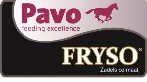 PavoFryso
